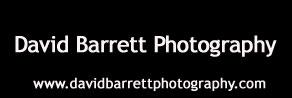 david_barratt